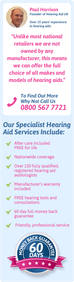Compare our prices for digital hearing aids to amplifon - Specsavers head office contact number ...