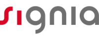 Siemens / Signia